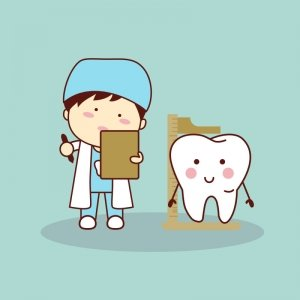 Dentist Eugene - Wisdom teeth guide