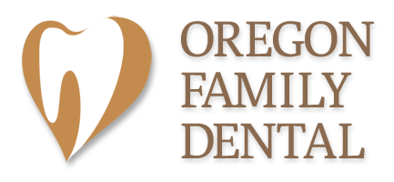 Oregon Family Dental
