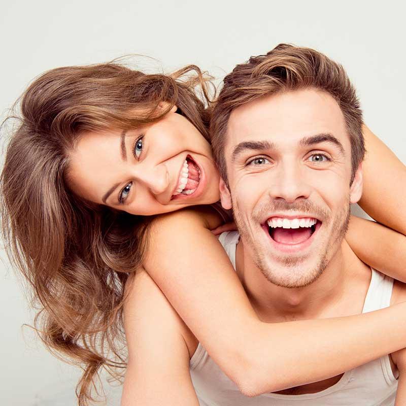 eugene affordable dental treatment